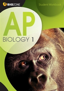Picture of AP Biology 1
