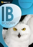 Picture of IB Biology (1st Edition)