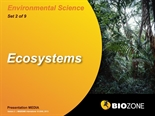 Picture of Ecosystems