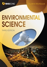 Picture of Environmental Science
