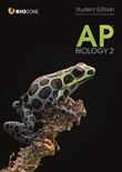 Picture of AP Biology 2