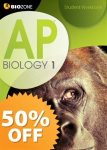 ap biology chapter 50 guided reading answer key