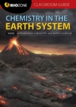 Picture of Chemistry in the Earth System