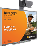 Picture of Biology for NGSS (2nd Edition)