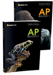 Picture of AP Biology Bundle