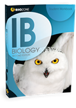 Picture of IB Biology