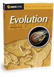 Picture of Evolution