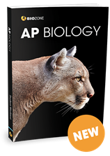 Picture of AP® Biology