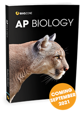 Picture of AP Biology